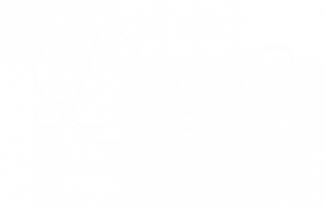DUETI – knitwear & home decor